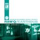 Raw Q Earthdub