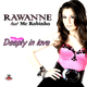 Rawanne feat Mc Robinho Deeply in Love