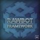 Rawbot Framework