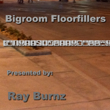 Bigroom Floorfillers by Ray Burnz mp3 downloads