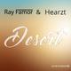 Ray Famor & Hearzt Desert