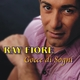 Ray Fiore - Gocce di sogni