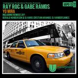 Yo Mira by Ray Roc & Gabe Ramos mp3 download