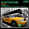 Yo Mira (Dj Vandersames Remix) by Ray Roc & Gabe Ramos mp3 downloads