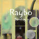 Raybo Bombay - Single