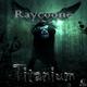 Raycoone - Titanium