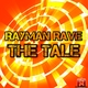 Rayman Rave - The Tale
