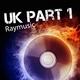 Raymusic Uk Part 1