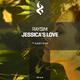 Raysim - Jessica's Love