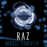Music Forever by Raz mp3 download