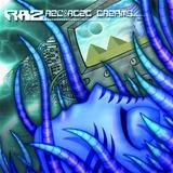 Recorded Dreams by Raz mp3 download