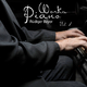 Rüdiger Bayer Piano Works Vol. 1