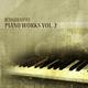Rüdiger Bayer Piano Works Vol. 2