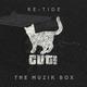 Re-Tide The Muzik Box