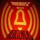React2mens Paradise Bells