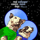 Real Cosmic Dogs Wallpaper Music: Music for Backgrounds