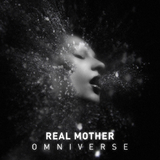 Omniverse by Real Mother mp3 download