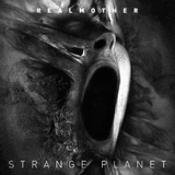 Strange Planet by Real Mother mp3 download