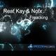 Reat Kay & Nofx Freacking