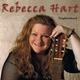 Rebecca Hart Neighborhood