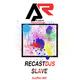Recast DJs Slave