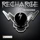 Recharge - Got Them Hypnotized EP