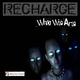 Recharge Who We Are