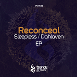Sleepless / Dahlaven EP by Reconceal mp3 download