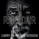 Red Adair Carry On(House Version)