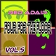 Red Adair Four for the Floor, Vol.5
