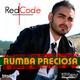 Red Code Rumba Preciosa