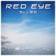Red Eye Sky