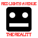 The Reality by Red Lights Avenue mp3 download