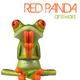 Red Panda Answers