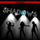 Redblack Shadows