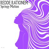 Springy Motion by Redde Rationem mp3 download