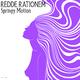 Redde Rationem Springy Motion