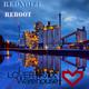 Rednoize Reboot