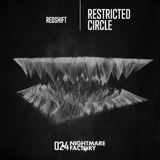Restricted Circle by Redshift mp3 download