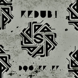 Doozer Ep by Redub! mp3 download