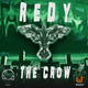 Redy The Crow