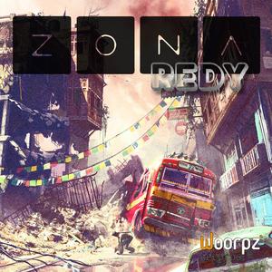 Redy - Zona (Woorpz Records)