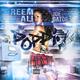 Reem Ali feat. Joe Gator Poppin'