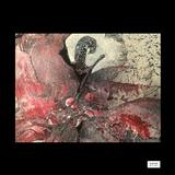 Wonderland by Reflex Artists mp3 download