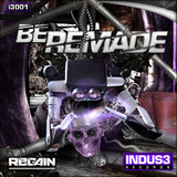Be Remade by Regain mp3 download