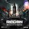 Bottle After Bottle (Radio Mix) by Regain mp3 downloads
