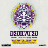 Celebration(Dedicated Outdoor 2017 Anthem) by Regain mp3 download