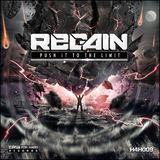 Push It to the Limit by Regain mp3 download