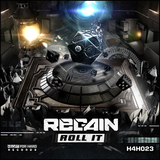 Roll It by Regain mp3 download