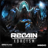 Xorcism by Regain mp3 download